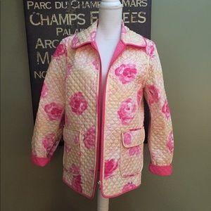 Esprit Reversible Jacket